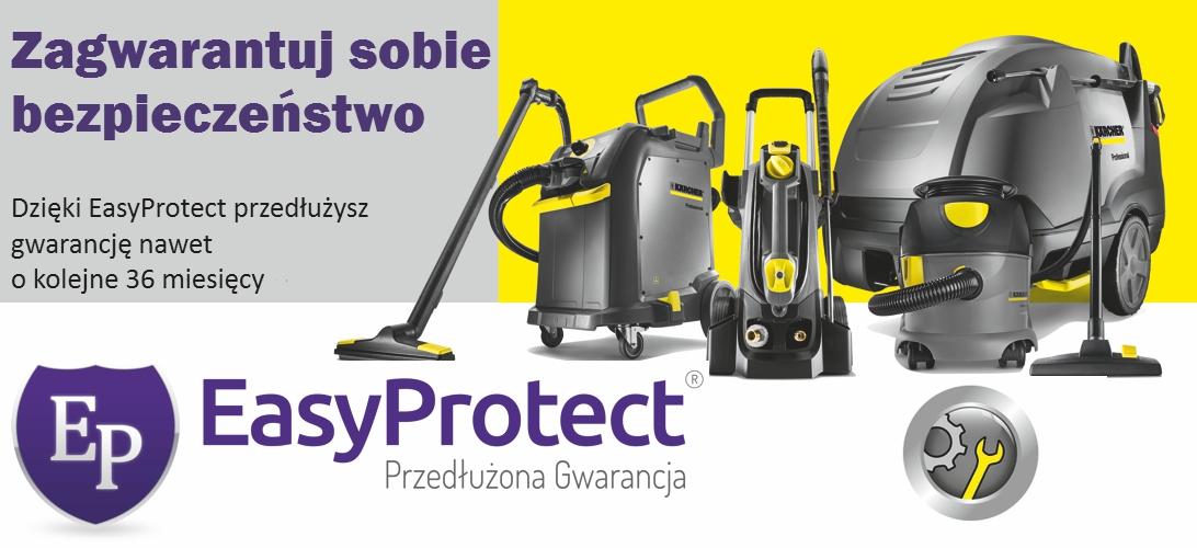 ASC-PRO-easyprotect-przedluzona-ochrona