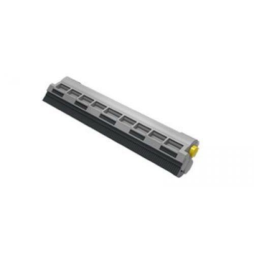 Adapter-do-dyszy-recznej-do-powierzchni-twardych-4-762-014-0