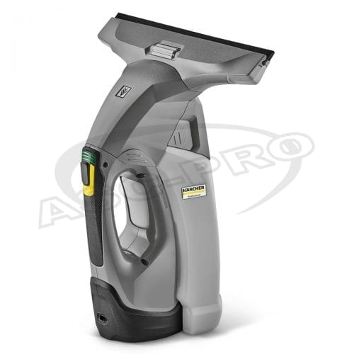 Myjka-karcher-myjka-do-okien-WVP-10-1-633-550-0-d