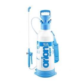 Opryskiwacz-Kwazar-opryskiwacz-Orion-Super-Cleaning-Pro