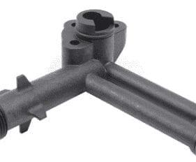Przyłacz-wody-karcher-k5-9-001-745-0