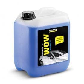RM-619-karcher-szampon-samochodowy-5-l-6-295-360-0
