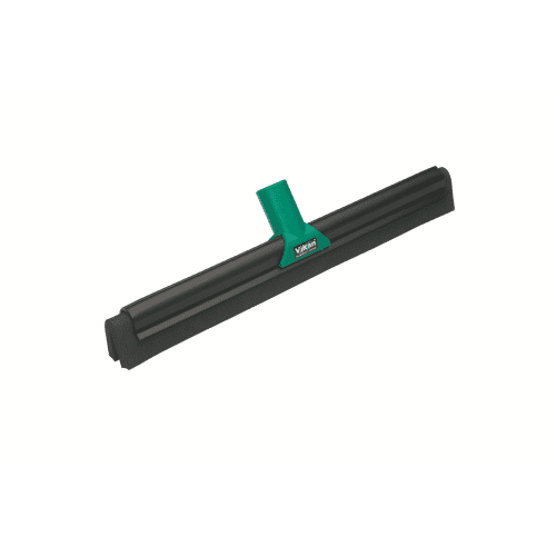 Sciagacz-Vikan-Sciagacz-do-podlog-400-mm-708852-40