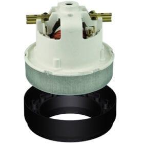 Silnik-dmuchawy-turbina-ssaca-4-610-066-0