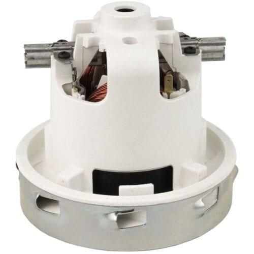 Silnik-dmuchawy-turbina-ssaca-6-490-215-0