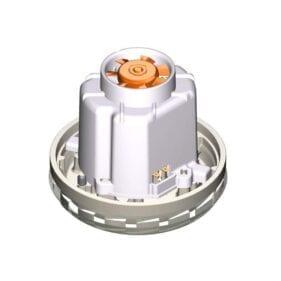 Silnik-dmuchawy-turbina-ssaca-6-490-245-0