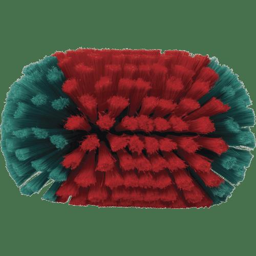 Szczotka-Vikan-Szczotka-do-czyszczenia-duzych-felg-kol-545252-b
