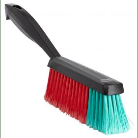 Szczotka-Vikan-Szczotka-do-czyszczenia-wnetrza-miekka-450252