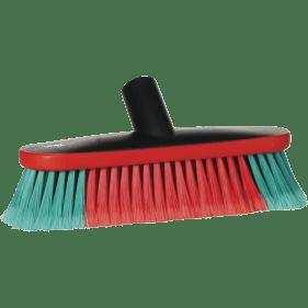 Szczotka-Vikan-Szczotka-z-przeplywem wody-475552-a