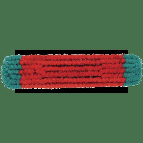Szczotka-z-przeplywem wody-475752-b