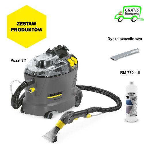 Zestaw-promocyjny-karcher-9.730-096.0