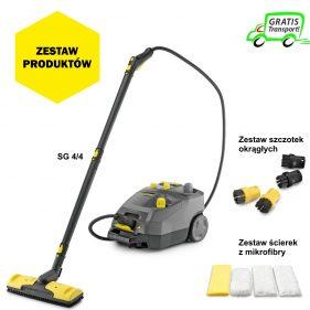 Zestaw-promocyjny-karcher-9.730-097.0