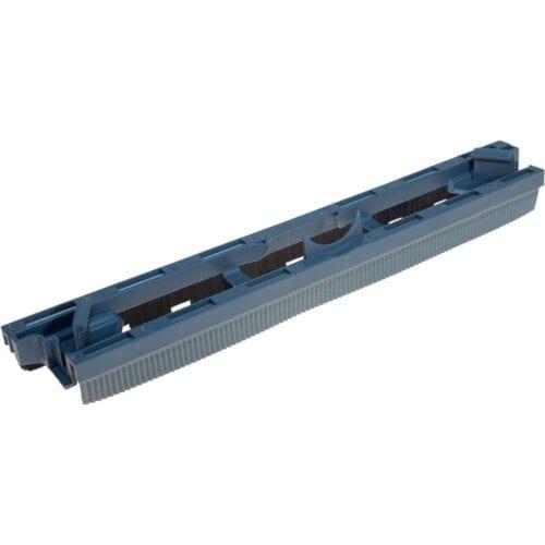 adapter-mieszany-do-ssawki-podlogowej-4-629-016-0