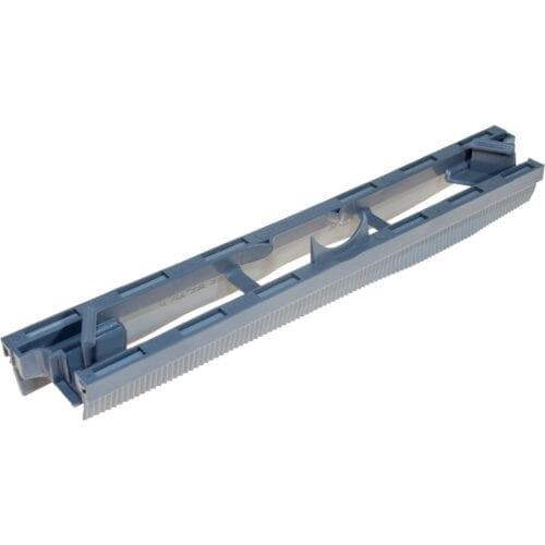 adapter-na-mokro-do-ssawki-podlogowej-4-629-014-0