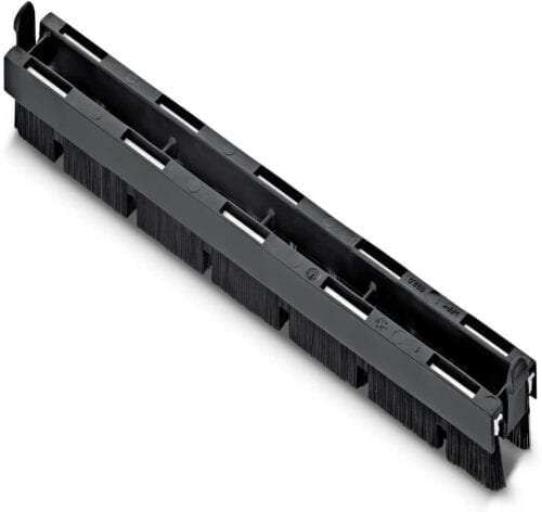adapter-na-sucho-do-ssawki-podlogowej-4-629-005-0