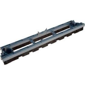 adapter-na-sucho-do-ssawki-podlogowej-4-629-015-0
