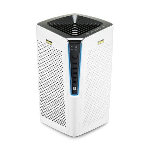 air-purifer-oczyszczacz-powietrza-karcher-af-100