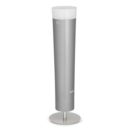 air-purifer-oczyszczacz-powietrza-karcher-afg-100-antracytowy