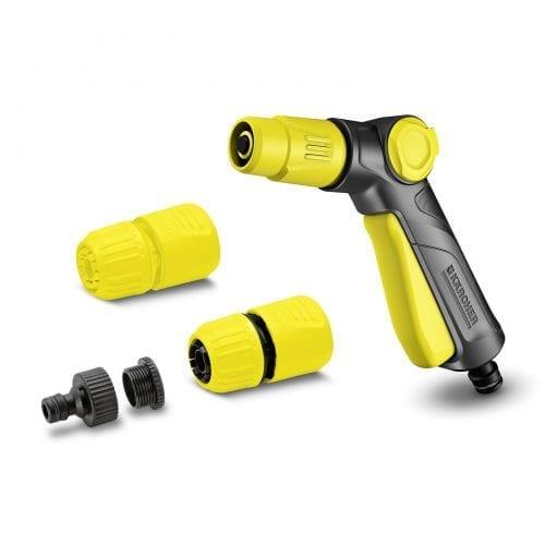 akcesoria-ogrodowe-karcher-pistolet-spryskujacy-zestaw