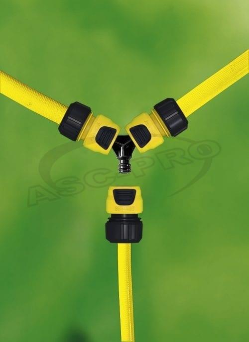 akcesoria-ogrodowe-karcher-trojnik-1