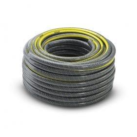akcesoria-ogrodowe-karcher-waz-primoflex-plus-r-3-4-50-m-2-645-323-0