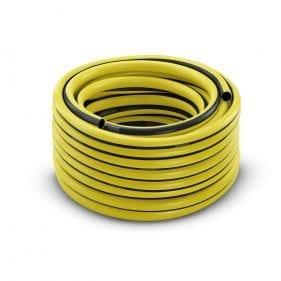 akcesoria-ogrodowe-karcher-waz-primoflex-r-1-2-50-m