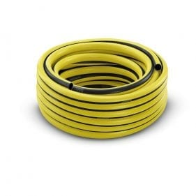 akcesoria-ogrodowe-karcher-waz-primoflex-r-3-4-25-m-2-645-142-0