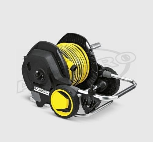 akcesoria-ogrodowe-karcher-wozek-na-waz-ht-4-520-w-zestawie-1-2-1