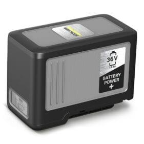 akumulator-battery-power-36-75-2-445-043-0