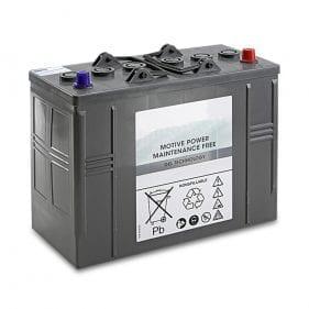 akumulator-zelowy-bezobslugowy