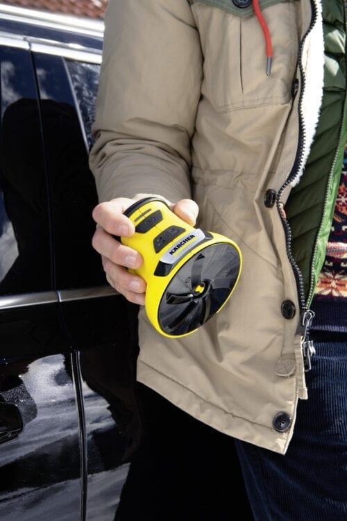 akumulatorowa-skrobaczka-do-szyb-edi-4-1-598-900-0-d