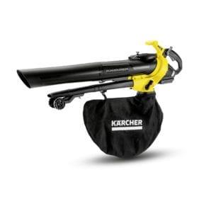 akumulatorowy-odkurzacz-do-lisci-karcher-blv-36-240-1-444-170-0
