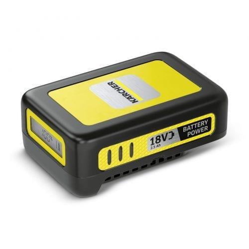 bateria-18-v-2-5-ah-2-445-034-0