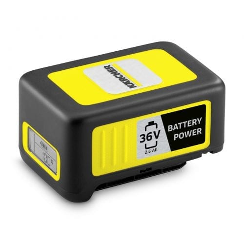 bateria-akumulator-36v-2,5-Ah-2-445-030-0