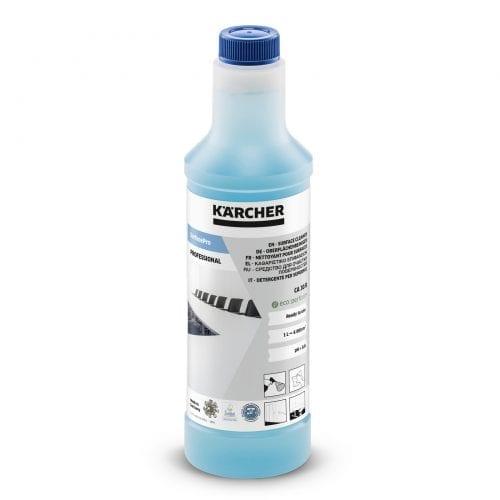ca-30-r-srodek-do-czyszczenia-powierzchni-mebli-podlog-6-295-708-0