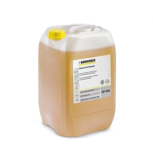cp-930-do-myjni-srodek-do-mycia-wstepnego-w-koncentracie-6-295-515-0