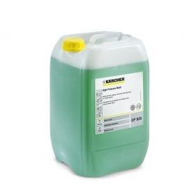 cp-935-do-myjni-szampon-samochodowy-w-koncentracie-6-295-517-0