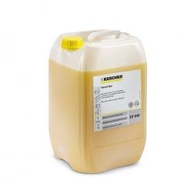 cp-945-do-myjni-wosk-na-goraco-w-koncentracie-6-295-521-0