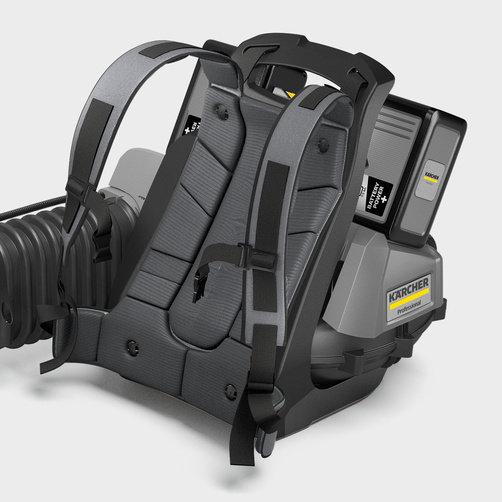 dmuchawa-do-lisci-lbb-1060-36-wygodne-noszenie