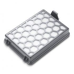 filtr-hepa-13-do-vc-2-2-863-237-0