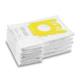 fizelinowe-torebki-filtracyjne-karcher-6-904-329-0
