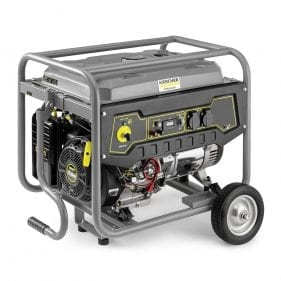 generator-pradu-karcher-pgg-3-1-1-042-207-0