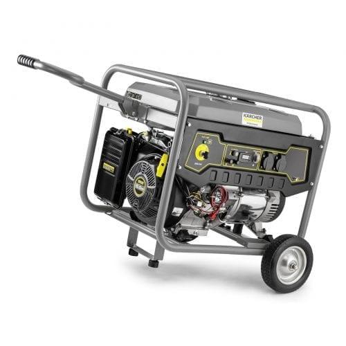 generator-pradu-karcher-pgg-3-1-1-042-207-0-a