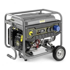 generator-pradu-karcher-pgg-6-1-1-042-208-0