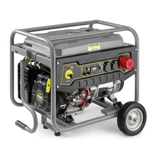 generator-pradu-karcher-pgg-8-3-1-042-209-0