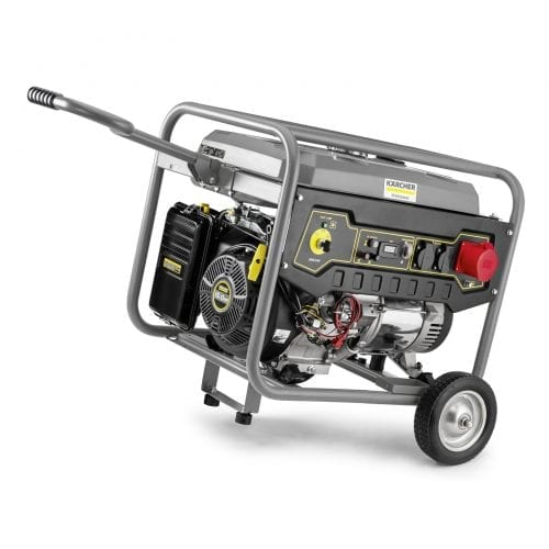 generator-pradu-karcher-pgg-8-3-1-042-209-0-a