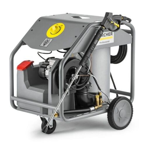 hotbox-karcher-hg-43-1-030-500-0