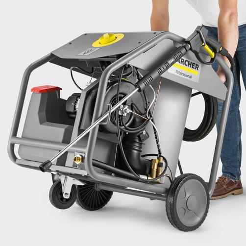 hotbox-karcher-hg-43-1-030-500-0-b