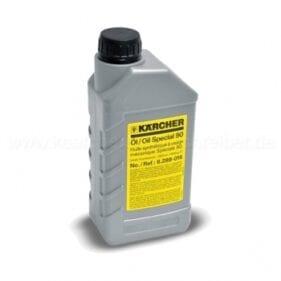 karcher-6-288-016-0-olej-przekladniowy