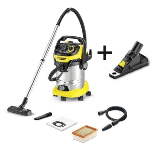 karcher-odkurzacz-uniwersalny-wd-6-p-premium-drill-dust-CATCHER-1-348-283-0